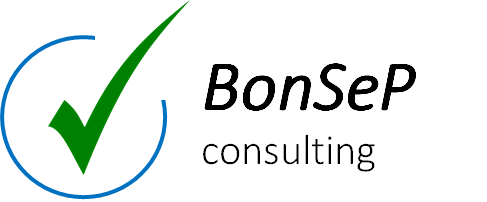 BonSeP Consulting